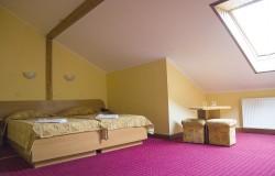 Standart room - B